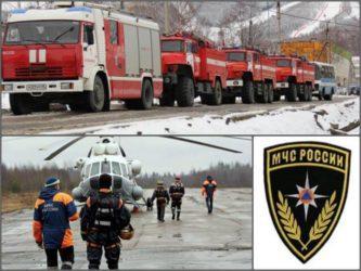 Как устроится на работу в пожарную часть девушке работа в новосибирске девушке