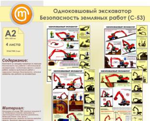 Требования безопасности при работе на транспортере белохолуницкие конвейеры ооо