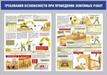 Требования безопасности при работе на транспортере сверхбезопасный транспортер станция