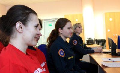 работа в мчс для девушек вакансии без опыта москва